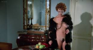 Erika Blanc nude topless María Vidal nude as stripper nush and boob - A Dragonfly for Each Corpse (SP-1975) HD 1080p (7)
