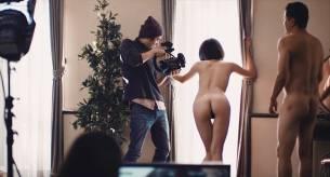 Kokone Sasaki nude hot sex Ayano Moriguchi and Aina Yamada all nude sex too - The Lowlife (JP-2017) HD 1080p (16)