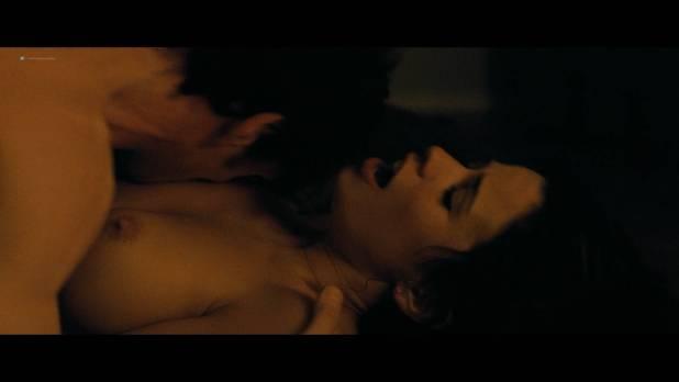 sex web massagens porto