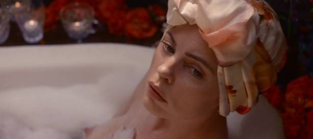 Melissa George nude topless and Sophie Lowe hot sex - The Butterfly Tree (AU-2017) HD 1080p Web (7)