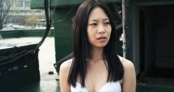 Park Ji-Soo nude topless and sex - The End of April (KR-2017) HD 1080p Web (3)