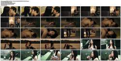 Park Ji-Soo nude topless and sex - The End of April (KR-2017) HD 1080p Web (1)