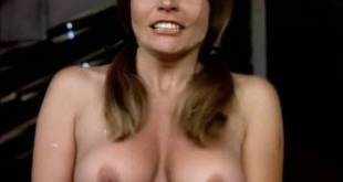 Uschi Digard nude bush and sex Sharon Kelly, Shari Eubank and others nude - Supervixens (1975) (11)