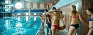 Aleksandra Revenko nude topless and Viktoriya Isakova hot bikini - The Student (RU-2016) HD 1080p (10)