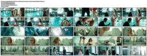 Aleksandra Revenko nude topless and Viktoriya Isakova hot bikini - The Student (RU-2016) HD 1080p (1)