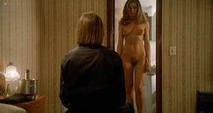Assumpta Serna nude bush and lot of sex Taida Urruzola nude full frontal - El jardín secreto (ES-1984) (5)