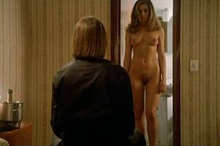 Assumpta Serna nude bush and lot of sex Taida Urruzola nude full frontal – El jardín secreto (ES-1984)
