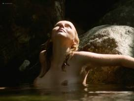 Lilian Lemmertz nude sex and Kate Hansen nude sex threesome - As Deusas (BR-1972) 720p