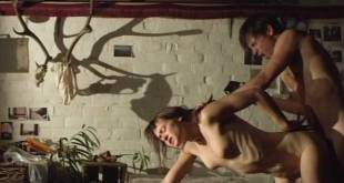 Nancy Trotter Landry nude full frontal and lot of sex - The Orgasm Diaries (UK-2010) (8)