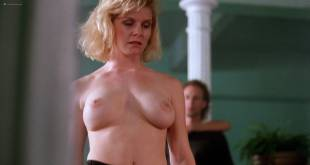 Roxanna Michaels nude Tiffany Million and others nude bush butt - Caged Fury (1989) HD 1080p BluRay (3)