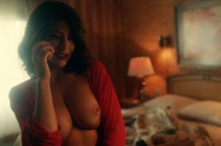Sara Ebert nude topless Mayra Leal, Lindsay Musil and others nude too – Carter & June (2017) HD 1080p