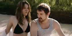Andrea Carballo nude topless - Finding Sofia (2016) HD 1080p Web (12)