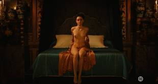Victoire Dauxerre nude sex Maddison Jaizani and others nude sex too - Versailles (2018) S1 HDTV 1080p (16)