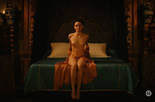 Victoire Dauxerre nude sex Maddison Jaizani and others nude sex too - Versailles (2018) S3 HDTV 1080p (16)