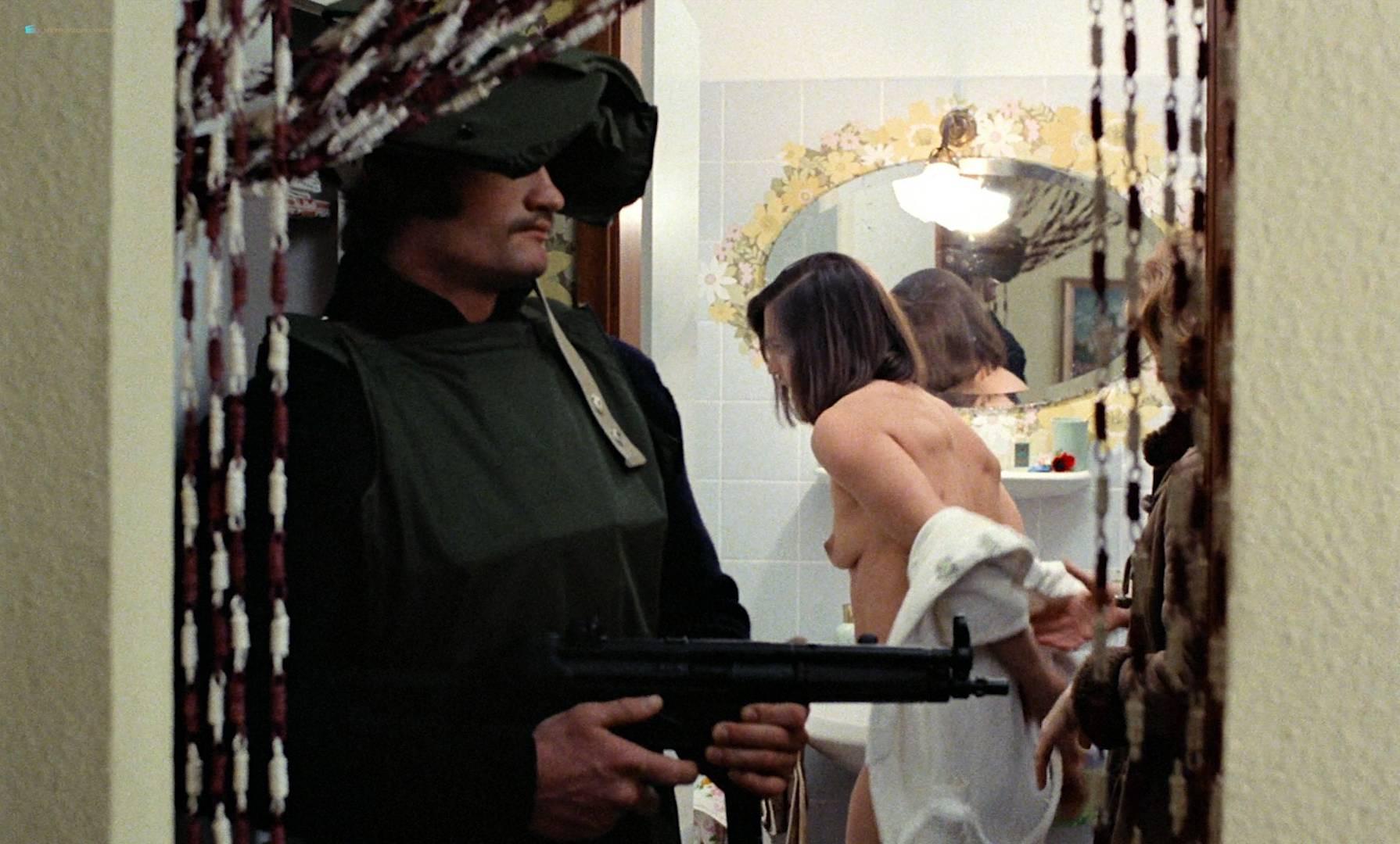 Angela Winkler nude full frontal - Die verlorene Ehre der Katharina Blum (DE-1975) HD 1080p BluRay (10)