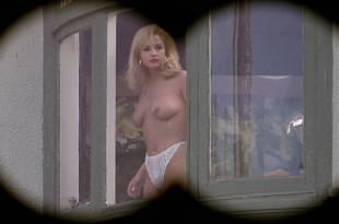 April Telek nude topless Lisa Howard sexy – Bounty Hunters 2 (1997) HD 1080p