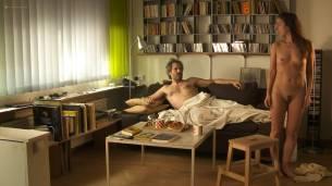 Fabienne Babe nude bush sex threesome Isabelle Prim, Anna Sigalevitch nude - Que le diable nous emporte (FR-2018) HD 1080p (14)