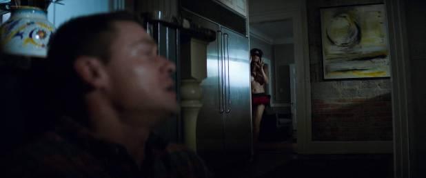 Gina Gershon nude topless - Blockers (2018) HD 1080 WEB (4)