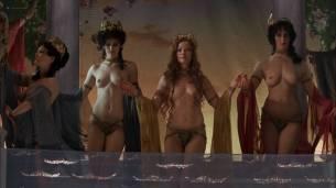 Gretchen Mol nude topless Emily Meade nude sex - Boardwalk Empire (2010) s1e4-5 HD 1080p (8)