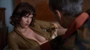 Paz de la Huerta nude full frontal and sex Aleksa Palladino, Gretchen Mol nude and hot - Boardwalk Empire (2010) s1e1-3 HD 1080p (9)