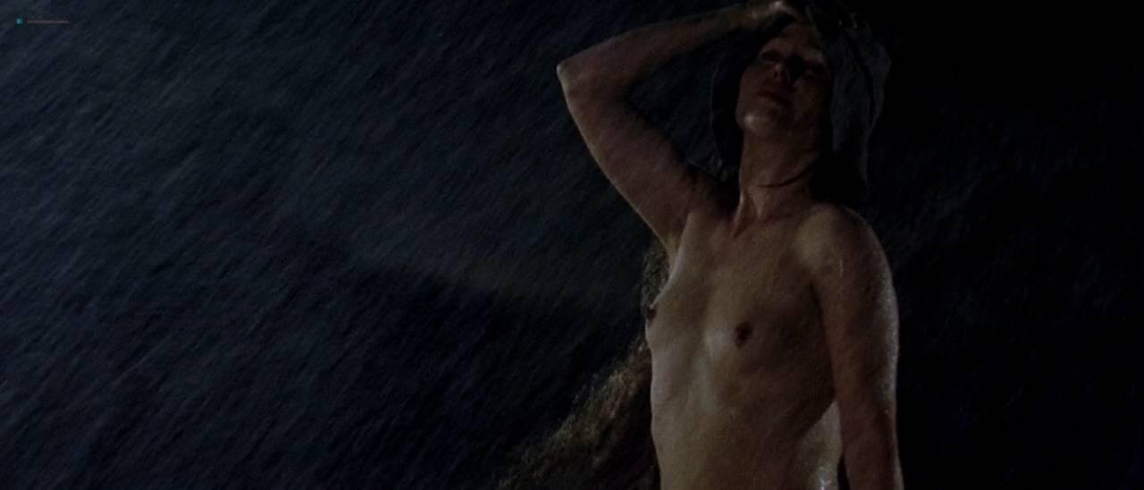 Consider, that Tara fitzgerald hot nude pics opinion