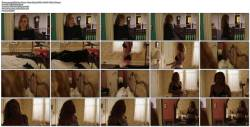 Amy Adams hot and sexy in bra and undies - Sharp Objects (2018) s1e2 HD 1080p Web (1)