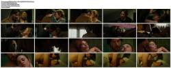 Ana Ularu nude topless in sex scene - Siberia (2018) HD 1080p Web (1)