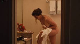 Andie MacDowell nude topless Dree Hemingway nude sex Francesca Faridany hot sex - Love After Love (2018) HD 1080p Web (7)