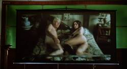 Barbara Hershey nude sex - The Stunt Man (1980) HD 1080p BluRay (5)