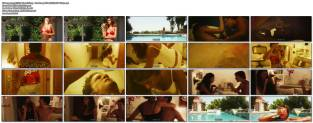 Chen Shilony hot and some sex - The Honey Killer (2018) HD 1080p (1)