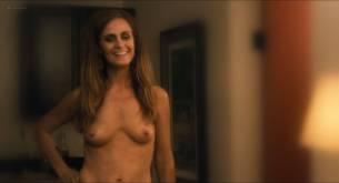 Diane Farr nude full frontal Madison McKinley, Sugar Lyn Beard all nude lot of sex - Palm Swings (2017) HD 1080p BluRay (19)
