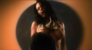 Diane Farr nude full frontal Madison McKinley, Sugar Lyn Beard all nude lot of sex - Palm Swings (2017) HD 1080p BluRay (11)