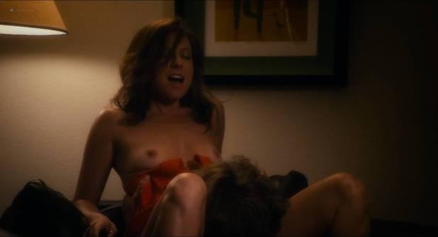 Diane Farr nude full frontal Madison McKinley, Sugar Lyn Beard all nude lot of sex - Palm Swings (2017) HD 1080p BluRay (8)