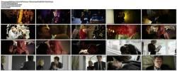Emma Roberts hot see through Suki Waterhouse sexy - Billionaire Boys Club (2018) HD 1080p Web (1)