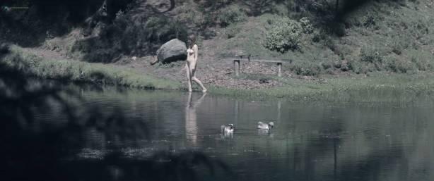 Francisca Lozano nude topless - Romina (MX-2018) HD 1080p (11)