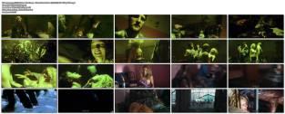 Hanna Martinson nude topless - Ghost Mountaineer (EE-2015) HD 1080p Web (1)