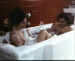 Isabel Otero nude full frontal - Potlatch (GR-1987) (14)