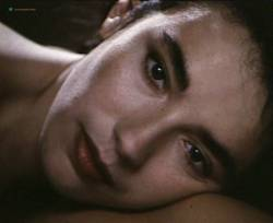 Isabel Otero nude full frontal - Potlatch (GR-1987) (9)