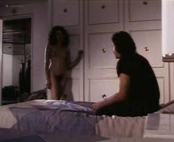 Isabel Otero nude full frontal - Potlatch (GR-1987) (5)