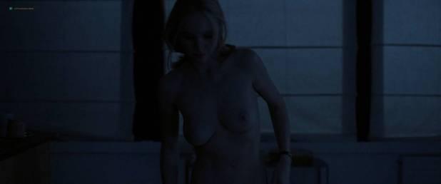 Julia Roy nude brief topless- Eva (FR-2018) HD 1080p Web (3)