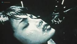 Mai Hoshino nude full frontal and explicit sex but censored- Shabondama Elegy (JP-1999) (8)