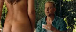 Rachel Brann nude topless Alexa Bondar, Sara Finley and others hot - The Debt Collector (2018) HD 1080p Web (14)
