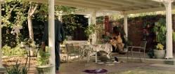 Rachel Brann nude topless Alexa Bondar, Sara Finley and others hot - The Debt Collector (2018) HD 1080p Web (10)