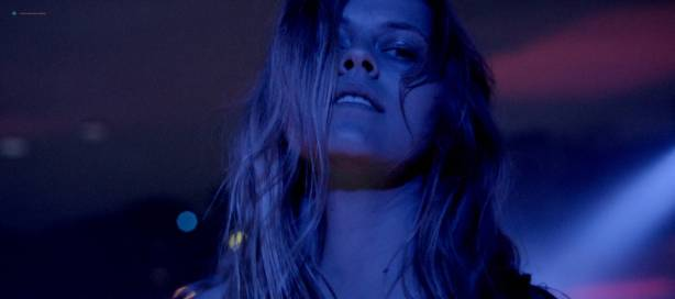 Teresa Palmer hot and sex Phoebe Tonkin sexy and Johanna Stickland topless - The Ever After (2014) HD 1080p Web (17)