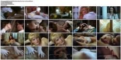Ursula Buchfellner nude lot of sex Corinne Clery and Adriana Vega nude sex too - Last Harem (1981) (1)