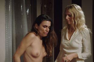 Adriana Ugarte nude topless and butt – Amoureux De Ma Femme (FR-2018) HD 1080p WEB