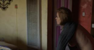 Amy Adams nude side boob and hot sex - Sharp Objects (2018) S01E07 HD 1080p WEB (5)
