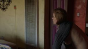 Amy Adams nude side boob and hot sex - Sharp Objects (2018) S01E07 HD 1080p WEB (4)