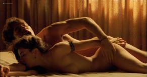 Flora Martinez nude and lot of sex - Rosario Tijeras (2005) HD 1080p BluRay (14)