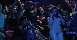 Flora Martinez nude and lot of sex - Rosario Tijeras (2005) HD 1080p BluRay (6)